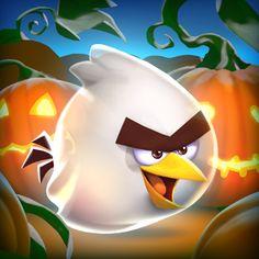 Angry Birds 2 v2.10.0 [MOD]