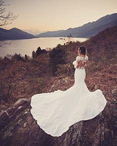 Paolo Di Falco (@paolodifalcophotography) • Foto e video di Instagram Weddings, Video, Wedding Dresses, Instagram, Fashion, Locarno, Bride Dresses, Moda, Bridal Gowns