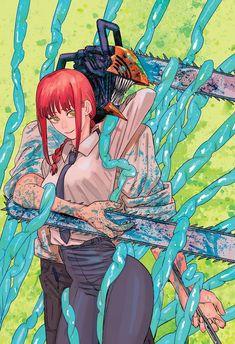 Manga Art, Manga Anime, Anime Art, Hoshi, Manhwa, Poster Anime, Deidara Wallpaper, Man Icon, Manga Covers