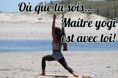 Connais-tu les cours de Yoga en ligne ? En moins d'un mois mon fessier c'est métamorphosé grâce à cette méthode http://linkea.xyz/yoga