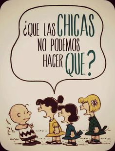 Discover amazing things and connect with passionate people. Spanish Humor, Spanish Quotes, Funny Quotes, Me Quotes, Humour Quotes, Random Quotes, Chimamanda Ngozi Adichie, Frases Tumblr, Charlie Brown And Snoopy