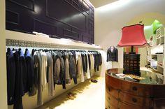 Abbigliamento Uomo | Victory Store Roma