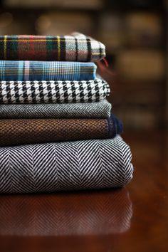 119 best Breiblogs images on Pinterest   Knit stitches, Crochet ... 11733346ec3