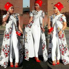 African clothing for women African dress African print top African print blouse Ankara dress African print dress African tops African Fashion Designers, African Inspired Fashion, Latest African Fashion Dresses, African Print Dresses, African Print Fashion, Africa Fashion, African Wear, African Attire, African Dress