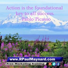 If you are not taking action...you are just dreaming.  Need a Breakthrough?  Click the link in my bio for a free discovery call.  #lifecoach #lifecoaching #crecimiento #vida #salud #belleza #superación #plenitud #tranquilidad #prosperidad #venezuela #quito #ecuador #paz #amor #crp #trainercrp #bienestar #coach #soytucoach #tiphanyadams #lifecoachthis #time #timeless #goodmorning #motivation #successmindset #successful #success #lifegoals