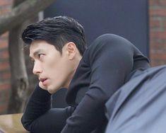 Soul Songs, Ha Ji Won, Asian Celebrities, Hyun Bin, Handsome Actors, Asian Boys, Man Crush, Korean Actors, Korean Drama