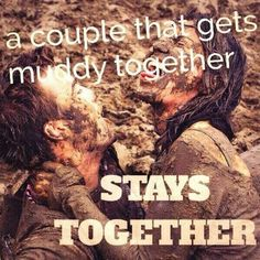 Lets do it Cute Country Boys, Country Couples, Country Girl Quotes, Country Life, Country Strong, Country Relationships, Christian Relationships, Healthy Relationships, Cute Relationship Goals