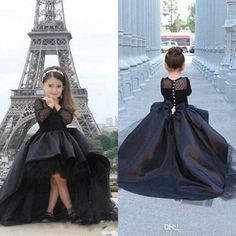 I found some amazing stuff, open it to learn more! Don't wait:https://m.dhgate.com/product/2016-long-sleeves-little-girls-pageant-dresses/381078807.html