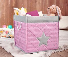 12,95 Euro Tchibo Aufbewahrungsbox online bestellen bei Tchibo 319023