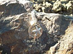 It Matters To This One Silver And Freshwater by KottageKreations, $28.00