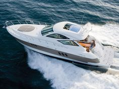 http://cruisersyachts.com/models/540-sports-coupe/