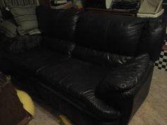 Appleton Furniture   Craigslist