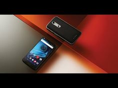 Droid turbo 2 vs Droid maxx 2 The DROID Turbo 2 and Maxx 2 both take influence from the latest series of Moto X devices, and continue the legacy of their predecessors.