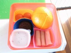 Welcome to Allergy Free Kids: School lunch ideas Kids Lunch For School, Healthy School Lunches, Allergy Free, Bento Box, Lunch Ideas, Allergies, Lunch Box, Lunch Box Ideas, Bento