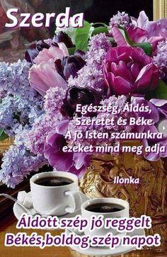Minion, Good Morning, Floral, Flowers, Buen Dia, Bonjour, Minions, Royal Icing Flowers, Good Morning Wishes