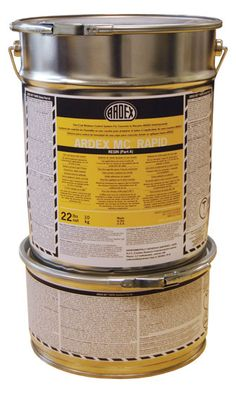 7 Best Ardex Products images in 2015 | Concrete, Flooring