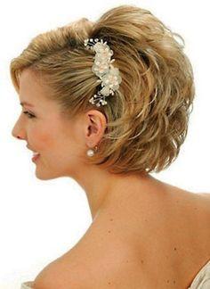photo coiffure cheveux boucles coiffure mariage cheveux boucls - Coiffure Mariage Cheveux Mi Long Lachs