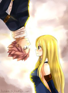 Natsu Dragneel — Disclaimer: I do not own any of the pictures all...