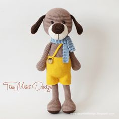 Amigurumi,amigurumi oyuncaklar,amigurumi free pattern,amigurumi köpek,amigurumi dog,amigurumi dog max,handmade dog,crochet dog,el yapımı oyuncaklar,tığ işi oyuncaklar