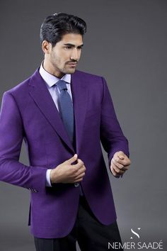 20 bespoke classic suits by nemer saade ideas classic suit suits classic bespoke classic suits by nemer saade