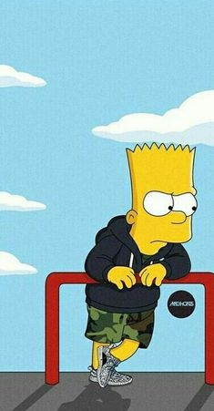Ideas wall paper couple amizade simpsons for 2019 Simpson Wallpaper Iphone, Cartoon Wallpaper Iphone, Sad Wallpaper, Couple Wallpaper, Tumblr Wallpaper, Simpsons Drawings, Simpsons Art, Bart E Lisa, Best Friend Wallpaper