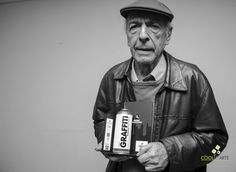 Premios Graffiti 2015 Escenario - 22 de setiembre de 2015 en la Sala Eduardo Fabini del Auditorio Nacional Dra. Adela Reta - Foto © Diego Correa Bayarres