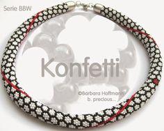b. precious...: Serie BBW...