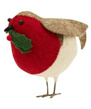 The 573 best robin, owl, cardinal, dove, christmas bird craft part 2 ...