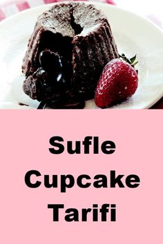Cupcake Cakes, Cupcakes, Desserts, Recipes, Crafts, Food, Mug Brownie Recipes, Meal, Cupcake