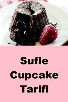 Cupcake Cakes, Cupcakes, Desserts, Recipes, Crafts, Food, Mug Brownie Recipes, Tailgate Desserts, Cupcake