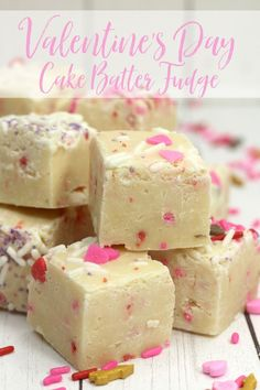 Over the Christmas holiday, I went on a fudge baking marathon. I made over 5 varieties of fudge and loved testing each one, learning about their ingredients, texture and more. It was a fun experien…