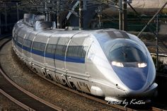 Bullet Train From Quetta to Karachi Diesel Locomotive, Steam Locomotive, Escala Ho, Airplane Car, Rail Train, High Speed Rail, Rail Transport, Bonde, Train Pictures