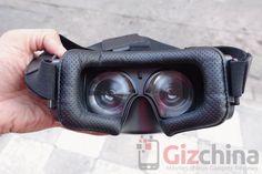 Mola: Gafas UCVR: Review y opinión final en español