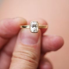 Sister's lovely work: Lisa Beecher jewelry
