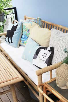 27 hogar eclectico casa eclectica estilo dta decoratualma