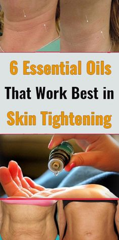 6 Best essential oils to tighten your skin + how to use them - Essential oil blends - Haut Essential Oils For Skin, Young Living Essential Oils, Essential Oil Blends, Melaleuca Essential Oil, Beauty Skin, Health And Beauty, Pomegranate Oil, Best Oils, Loose Skin