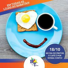 FIRE Mídia - Google+  https://www.facebook.com/barataodastintass/photos/a.195127167314483.1073741828.195016347325565/615501025277093/?type=3&theater  Amigo Pintor, Você é nosso convidado no dia 18/10 para tomar um café conosco! Esperamos sua visita! #vemprobaratao #barataodastintas #suvinil #diadopintor #pintor