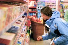 Les courses occupent une place importante dans nos budgets. Voici 4 conseils pour ceux qui veulent apprendre à mieux acheter pour mieux économiser.  Découvrez l'astuce ici : http://www.comment-economiser.fr/economiser-en-faisant-ses-courses.html?utm_content=buffer5fcbe&utm_medium=social&utm_source=pinterest.com&utm_campaign=buffer