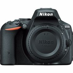 March Stock of the Nikon is now very difficult to source. We believe that we are at the end of the supply and strongly suggest that you look to the Nikon to be sure of getting your camera. A link to the Nikon is on this page. Nikon D5500, Cameras Nikon, Nikon Dslr, Camera Lens, Video Camera, Dslr Photography Tips, Art Photography, Shopping, Products