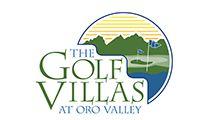 The Golf Villas at Oro Valley