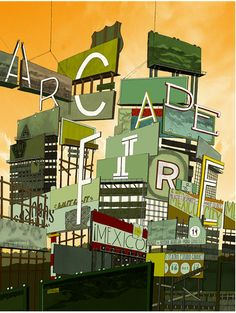 Google Image Result for http://2.bp.blogspot.com/-h9rr-jqcyDw/TVzhqmUXf0I/AAAAAAAAJO0/da0qrw_rBEU/s1600/arcade_fire_poster_mexico.png