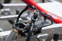 Plattformpedal - Sonderzubehör 4 Wheel Bicycle, Stuff To Buy, Tandem Bicycle