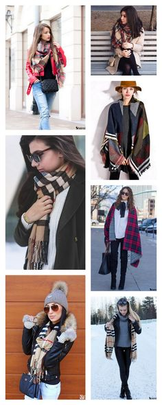Shipping the next day. This is the scarve everyone is raving about. We found the fabric for you and are making them as we speak. This is a very soft.Please click www.shein.com