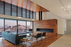 modern-interior-decorating-ideas-casa-comino (3)