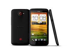 HTC One S - Desde $182 al mes en Decompras.com