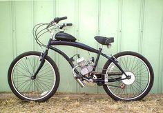 motorized_80cc_bicycle_moped_motor_bike_gas_engine--may be wheel mounted model, not like one pictured...