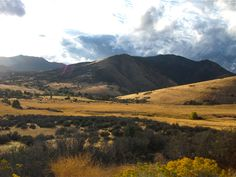 Yreka, ca | Posted By from October 10, 2011