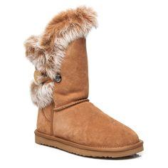 Žieminiai batai su pašiltinimu Sinly  http://www.vela.lt/moteriski/ilgaauliai/zieminiai/smelio-spalvos-zieminiai-batai-su-pasiltinimu-sinly-detail
