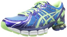 14 Best Running shoes images | Running shoes, Shoes, Running