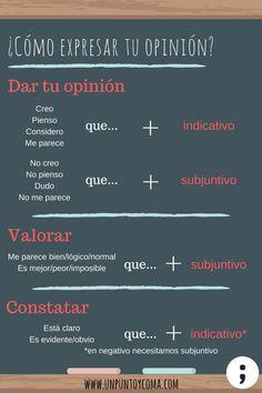 A Level Spanish, Spanish Help, Learn To Speak Spanish, Learn Spanish Online, Spanish Basics, Ap Spanish, Spanish Grammar, Spanish Vocabulary, Spanish Words